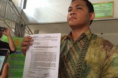 GNPF Minta Pengadilan Tinggi Tak Terpengaruh Aksi Pendukung Ahok