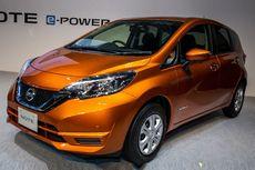 Nissan Indonesia Sudah Punya Jagoan buat Progam LCEV