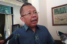 Politisi PPP Nilai Pidato Jokowi Punya Kelebihan Dibandingkan SBY
