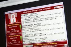 Badan Siber dan Sandi Negara Diharap Jadi Benteng Internet Indonesia