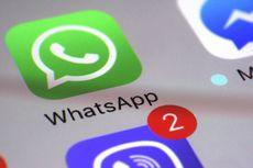 Begini Cara Memakai Fitur Pelacak Teman di WhatsApp