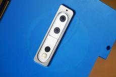 Nokia 9 Ketularan Tren Kamera Ganda?