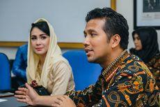Direktur Sukses Ibu Kota yang Memilih Berkarya di Daerah
