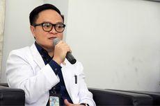 Kasus Hepatitis A Meningkat, RSHS Minta Masyarakat Perhatikan Ini...