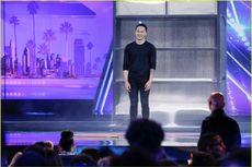 Aksi Kedua Demian Aditya di America's Got Talent Lebih Berbahaya
