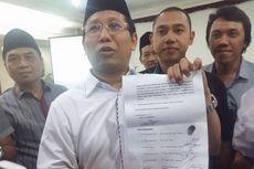 PKB Belum Turunkan Rekomendasi Tertulis untuk Gus Ipul di Pilkada Jatim