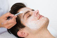 Kebiasaan Merawat Wajah yang Menggerogoti Kejantanan