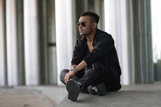 Judika: Bukan Hal Mudah Nyanyikan Lagu Ciptaan Nino