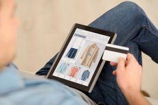 Harbolnas, Tips Agar Tidak Tertipu Saat Belanja Online