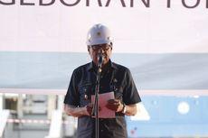 PLTP Tulehu Dibangun, 27 Investor Minat Berinvestasi di Maluku