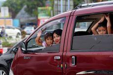 Uji Internet Jakarta ke Yogyakarta, Operator Mana Paling Siap?
