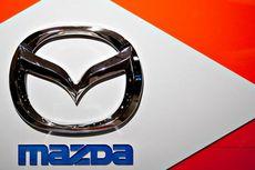 Belanja Modal Mazda, Capai Level Tertinggi