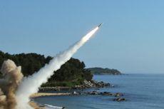Setelah Guam, Korea Utara Ancam Hancurkan Australia