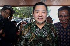 Jaksa Agung: Berkas Perkara Hary Tanoe Masih Disempurnakan