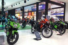 Ada Apa dengan Kawasaki Indonesia?