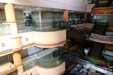Agar Tak Sepi, Pusat Perbelanjaan Diminta Lakukan Inovasi