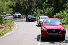 Menjelajah Malang-Nusa Dua dengan