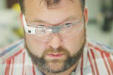Kacamata Pintar Google Glass Lahir Kembali, Bedanya?