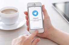 Mungkinkah Telegram Buka Kantor di Indonesia?