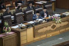 Sakit Serius, Setya Novanto Disarankan Mundur dari Kursi Ketua DPR
