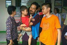 5 Berita Populer Nusantara: Nota Pembelaan Fidelis Bikin Terharu hingga Kakak Beradik Lompat dari Apartemen di Bandung