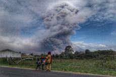 Pro Kontra Rekayasa Iklim untuk Selamatkan Bumi dari Pemanasan Global