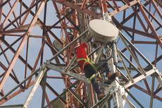 2019, Jaringan 4G Ditargetkan Tersedia di Seluruh Kota dan Kabupaten di Indonesia