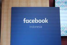 98 Informasi Pribadi yang Diketahui Facebook