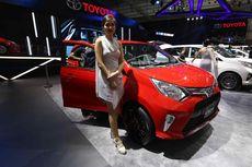 MPV Toyota Masih Tajam Sebagai Ujung Tombak