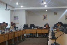 Nominal Kenaikan Tunjangan Anggota DPRD DKI Diatur dalam Pergub