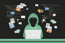 Sejak 2015, Serangan Siber Hantam Lebih dari Separuh Bank di Jepang