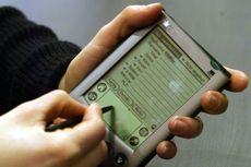 Palm Bakal Hidup dalam Wujud Smartphone Android