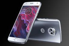 Motorola Siapkan