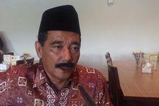 Pilkada Jatim, Kiai Kampung Minta Khofifah Lepaskan Jabatan Mensos