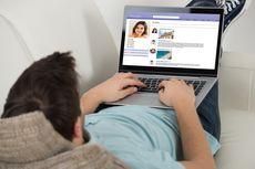 Foto yang Tepat Untuk Mendapatkan Pasangan Kencan Online