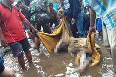 Pembunuh Pasutri di Benhil Bawa Barang Korban Senilai Rp 1 Miliar