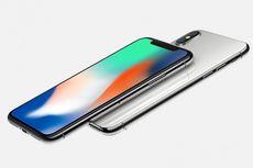 Kinerja iPhone 8 dan iPhone X Setara MacBook Pro?