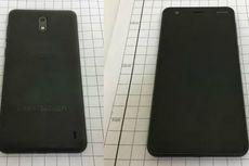 Rumor Nokia 2, Punya Baterai Tahan 2 Hari?