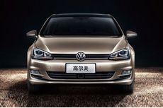 Lagi-lagi Takata, 5 Juta VW Ditarik di China