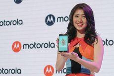 Lebih Dekat dengan Android Kamera Ganda Moto G5S Plus