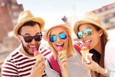Warna Lensa Kacamata Apa yang Cocok Untuk Kegiatan Anda?