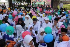Bupati Azwar Anas: Banyuwangi Terbuka untuk Pengungsi dari Bali