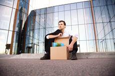 Mengatasi Stres Akibat Sulit Mencari Kerja