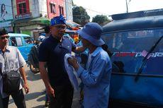 Sinyal Positif Partai Hanura Dukung Ridwan Kamil di Pilkada Jabar