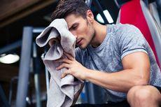 Bolehkah Memakai Ulang Pakaian Olahraga Tanpa Dicuci?