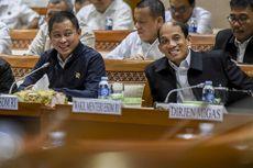 3 Tahun Jokowi-JK, Pemerintah Terus Pangkas Subsidi BBM dan Listrik