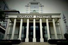 Rekaman Video Rapat Komisi III DPR dengan KPK Akan Diputar di MK