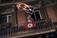 Madrid Sebut Surat Pemimpin Catalonia Bukan Jawaban yang Diminta