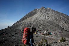 10 Hari Dinyatakan Hilang, 3 Pendaki Latimojong Ditemukan Selamat