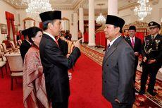 Gerindra: Kami Optimistis Mandat Rakyat Akan Diberikan kepada Prabowo